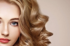 Article-Hero-2560x963-1-51-Hairstyle-Trends-For-Women-Top-Five-Hairstyles-Of-Women