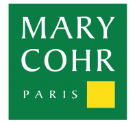 Mary_Cohr_logo_logotype